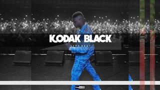 Kodak Black Type Beat - Missing You (Prod.By @HozayBeats x @YungHydroBeatz)