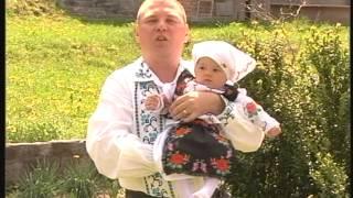 COSMIN CHICHISAN - Fata mea puiut iubit SOMES TV 2013