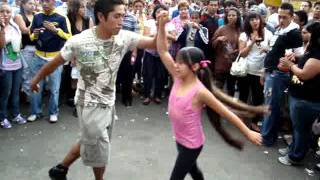 SONIDO DISNEYLANDIA 2010 LA MERCED .4.mpg