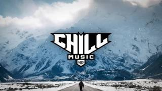 Passion Pit - Sleepyhead (JAUZ Remix)