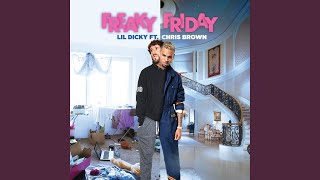 Freaky Friday (feat. Chris Brown) width=