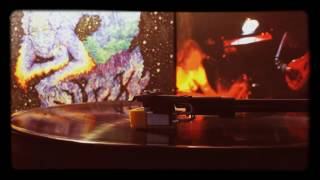Fuzz - What's In My Head (Vinyl)