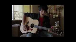 Bruno Mars Just The Way You Are Cover: by Armaan Malik