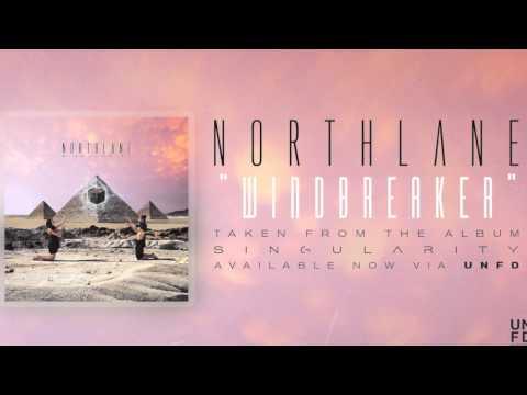 northlane-windbreaker-unfd