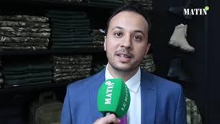 Marque marocaine de prêt-à-porter : «Commando 75» braque son viseur sur le grand public