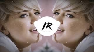 G Girls - Milk & Honey (DJ Elemer Remix) | 1 Year of G Girls