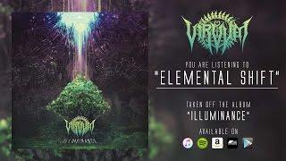 VIRVUM - Elemental Shift (OFFICIAL STREAM)