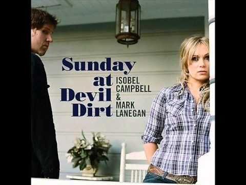 isobel-campbell-mark-lanegan-shotgun-blues-emigremanuscript