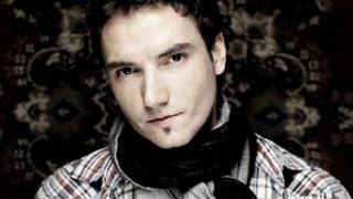 DJ Boccelli feat. Filip Šubr - Danny