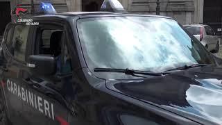 CRONACA: DENUNCIATI NEL VIBONESE 350 FURBETTI DEL BUONO SPESA