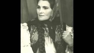 Rodica Ivanciuc - 07 - Tu muiere, tu muiere