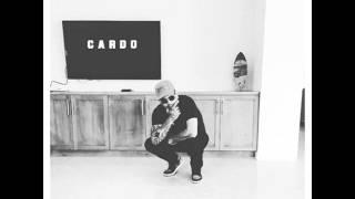 Cardo - Cash Flow (Instrumental)