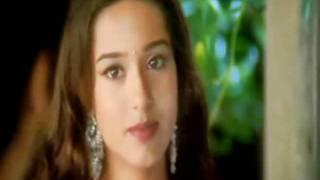 Tu Mujhe Soch Kabhi Full Song Video Zindagi Tere Naam