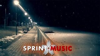 Krissa & OneLove - Rece   Lyrics Video