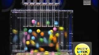 lotto 2009/2010