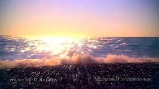 Denis Reukov feat. Selecta  Ocean Of Love