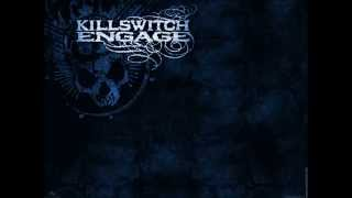 Killswitch Engage Always Sub Español width=
