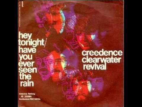 creedence-clearwater-revival-chameleon-pendulumwmv-creedencechronicles