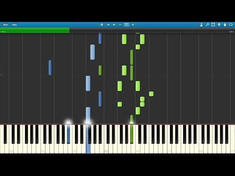 lukas-graham-7-years-piano-cover-by-littletranscriber-littletranscriber