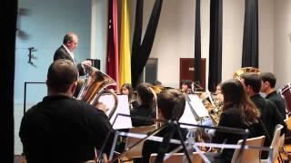 Storie Di Tutti I Giorni - Banda Juvenil Sociedade Filarmónica Artística Estremocense