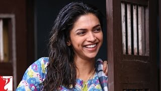 Behind The Scenes | Part 2 | Lafangey Parindey | Neil Nitin Mukesh | Deepika Padukone