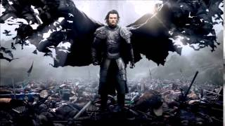 Dracula Untold Soundtrack 11 - This Life and the Next