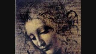 Preghiera alla Vergine- 33° Paradiso
