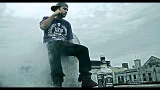 Jackie Boy - Omar LinX ( Official Song) [ Lyrics ]