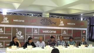 Lançamento de musica de Chitãozinho e Xororó e o Grupo japonês Begin