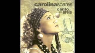 Meia Lua Inteira - Carolina Soares