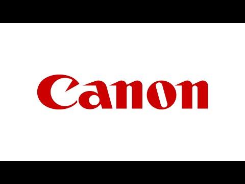 Cum conectezi DSLR-ul Canon la smartphone