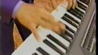 Organizacion X - Borracho (Mix)