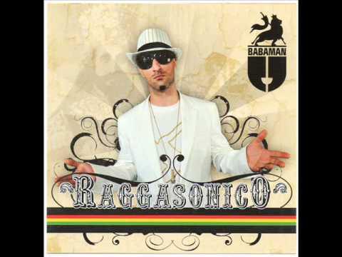 babaman-l-l-raggasonico-2010-frabgthebest