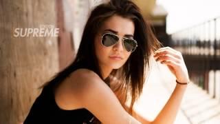 Major Lazer - Powerful feat. Ellie Goulding & Tarrus Riley (Instrumental)