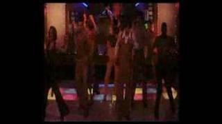 Boogie Nights - Dancing Scene