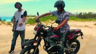 Migos Ft Travis Scott ( Kelly Price ) Remix (S&E DBE.Tv)