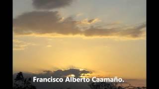 Francisco Alberto cantado por Ramon Leonardo