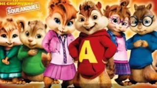 Tu Amor Es Un Sueño - Tercer Cielo - Alvin y las Ardillas
