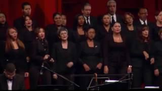 """Caña Brava""-Orquesta Sinfónica Nacional. FILSD2017"