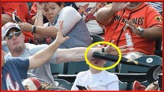 Když rodiče odrážejí rychleji než Superman