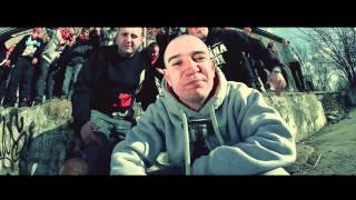 BONUS RPK / CS - Zachowanie podłe (feat. DAMIAN WSM, KŁYZA / MIEJSKI SORT ) muz. WOWO