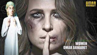 Women - Omar Arnaout (English and romanian translate)