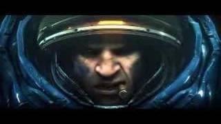 Starcraft 2 - Hell its abou abou bou ti ti ti time