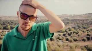 Haze - Quando Sentes é Assim [Video Oficial]