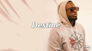 "FREE Afro Pop | Afrobeat Instrumental 2018 ""Destiné"" [ Dadju x Keblack x Davido x Mr Eazi ]Type beat"
