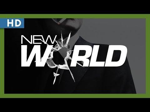 New World (Sinsegye) (2013) Trailer