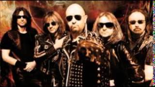 Lost Souls ( instrumental lost love, judas priest )