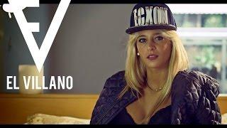 El Villano - Te Vuelvo A Cruzar Ft. Austin Varas (Vídeo Oficial)