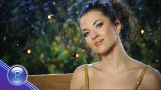 RAYNA - DAY MI LUBOV /  Райна - Дай ми любов, 2009