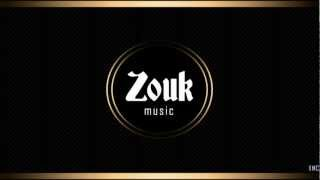 Heart Attack - Trey Songz - M&N Pro & Saints Of Sound Remix (Zouk Music)